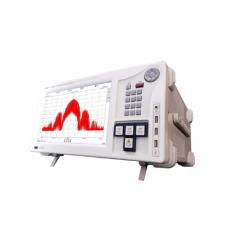 Оптический анализатор спектра высокого разрешения серии AP208X