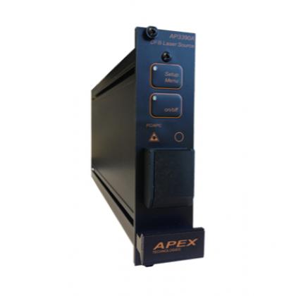 Оптические подключаемые модули DFB-лазера AP3390A AP3392A AP3395A