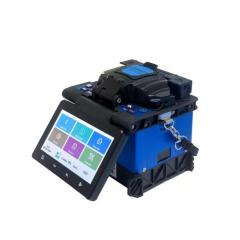 Автоматический аппарат для сварки оптических волокон JW4106N