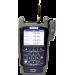 Измеритель оптической мощности OLP-85