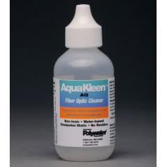 Polywater AQ-2DR очиститель для волоконной оптики на водной основе 2oz (57мл)
