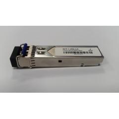 SFP-1,25G-LH 1310нм, 15км, LC-LC