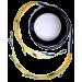 Претерминированная кабельная сборка (бронированная)