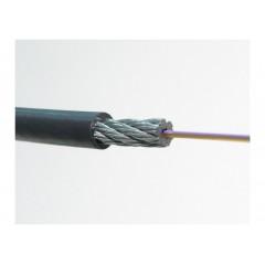 Сравнительная таблица марок оптического кабеля