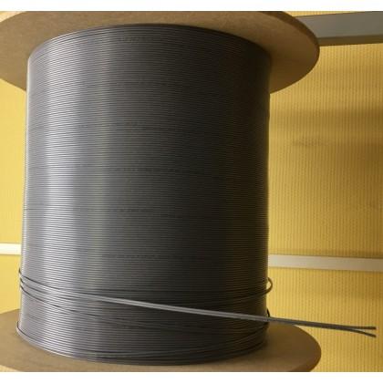 Оптический кабель для производства патчкордов многомодовый