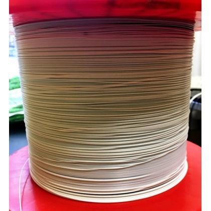 Оптический кабель для производства патч-кордов одномодовый 900 мкм
