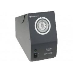 Настольная система очистки коннекторов SPR-1
