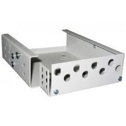 Миниатюрная настенная коробка ККО-530 (180х120х40)