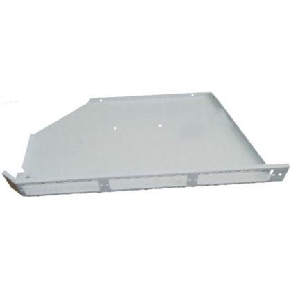 Розеточные панели для ККО-350