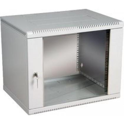 Телекоммуникационный шкаф настенный