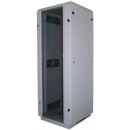 Телекоммуникационные шкафы напольные