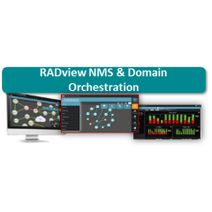 Система мониторинга и тестирования каналов Ethernet ETX
