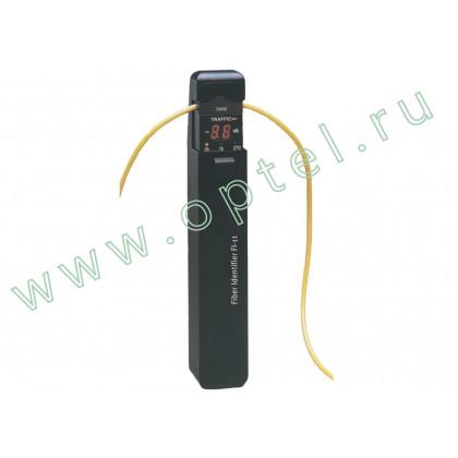 Идентификатор активного волокна FI-11, VIAVI
