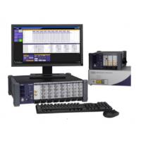 Лабораторная система третьего поколения VIAVI MAP-300