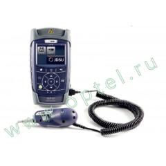 Измеритель мощности для PON SmartFiber OLP-87/87P
