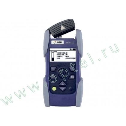 Телефон оптический OTS-55
