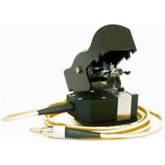 Ответвитель-прищепка FOD 5503 - снят с пр-ва