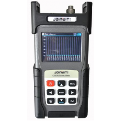 Селективный измеритель мощности Joinwit JW3226A для CWDM, GPON