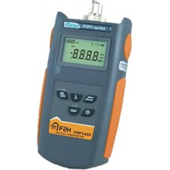 Измеритель оптической мощности FHP1A02 (-60 ~ +3дБм, 850/1300/1310/1490/1550/1625нм)