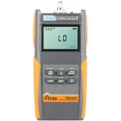 Измеритель оптической мощности FHP2A04 (-70 до +10дБм, 850/1300/1310/1490/1550/1625нм)