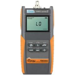 Измеритель оптической мощности FHP2В04 (-50 ~ +26дБм, 850/1300/1310/1490/1550/1625нм)