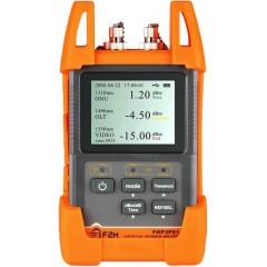 Селективный измеритель оптической мощности FHP3P01 для PON