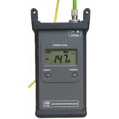 Измеритель уровня обратного отражения FOD-1206В