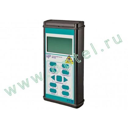 Тестер оптический ОТ-2-8