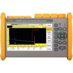 Рефлектометр FHO5000-D32 Grandway 1310/1550 нм, 32/30 дБ