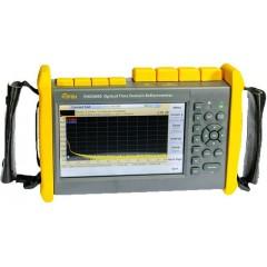 Рефлектометр FHO5000-D35-VFL-PM-TS-LS-FM Grandway 1310/1550 нм, 35/33 дБ,