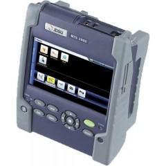 Рефлектометр MTS-2000 VIAVI 1310/1550 нм, 37/35 дБ