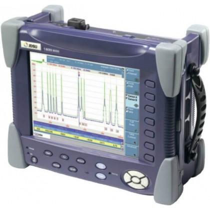 Оптический спектроанализатор OSA-500RS для платформы MTS-8000