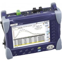 многомодульная платформа MTS-8000