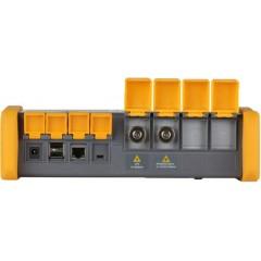 Grandway FHO5000-PM - опция измерителя мощности для оптического рефлектометра FHO5000