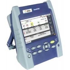 Рефлектометр SmartOTDR 100A VIAVI 1310/1550 нм, 35/33 дБ