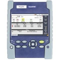 Рефлектометр SmartOTDR 100B VIAVI 1310/1550/1625 нм, 40/40/41 дБ