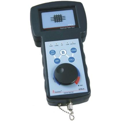 Волоконно-оптический телефон OTS-4