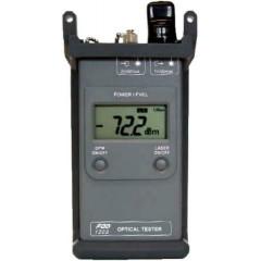 Оптический тестер FOD-1203А