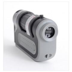 Микроскоп FIS F1-VSF25