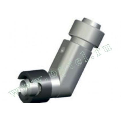 Адаптер FBPT-FC-A6 для видеомикроскопа