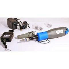 Беспроводной волоконный видеоскоп FOD-6003