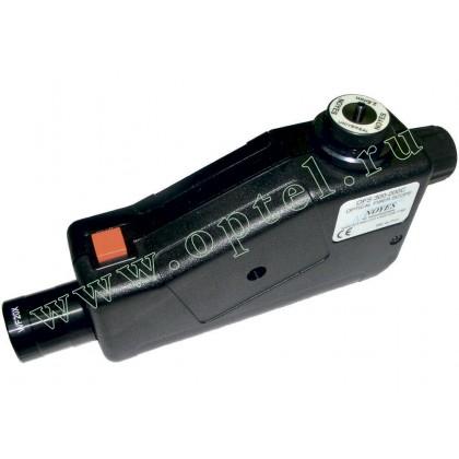 Видеомикроскоп