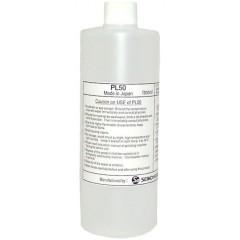 Жидкость для полировки PL50