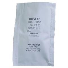 Клей эпоксидный BAF113SC (2,5гр)