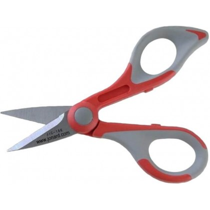 Ножницы JIC-186
