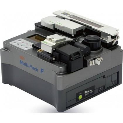 Многофункциональный термостриппер MULTI-PACK-F для оптоволокна (Ilsintech)