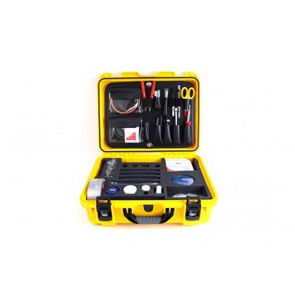 БАЗОВЫЙ набор волоконно-оптического инструмента, FIS, USA, F10053