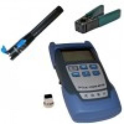 Набор инструментов ОПТ-1