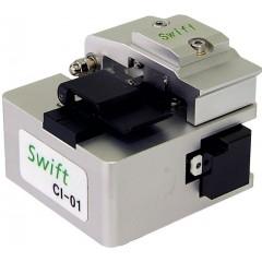 Скалыватель CI-01A SWIFT (Ilsintech)