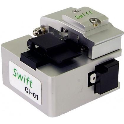 Скалыватель оптического волокна CI-01